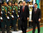 Erdoğan Fatih Altaylı'ya çok fena köpürdü!
