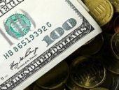 Komşunun para birimi yüzde 34 değer kaybetti