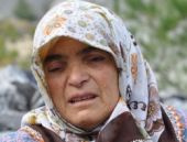 Ermenek'te cenazesi çıkarılan işçi bakın kimin oğlu çıktı