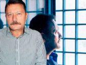 Hilmi Özkök'le ilgili ilginç Gülen iddiası