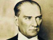 10 Kasım 'Atatürk'le ilgili hiç bilinmeyen 57 yıllık sır'