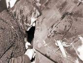 Atatürk'ü son kez gören o kadın kimdi?