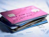 Kredi kartı kullanıcılarına önemli uyarılar