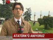 CNN Türk'te skandal hata!