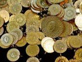 Kapalıçarşı altın fiyatları çeyrek kaç lira?