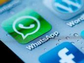 WhatsApp'ın o bomba özelliği kalkıyor!