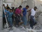 Esad: BM'nin Halep planı incelemeye değer