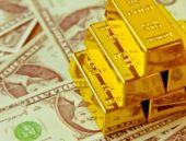 Çeyrek altın yükselişe geçti son fiyat