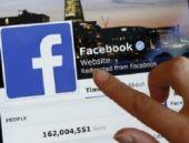 Facebook Messenger'da 500 milyon kullanıcı