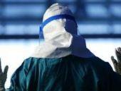 Fujifilm: Grip ilacımız Ebola için umut verici