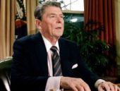 Reagan'ın Beyaz Saray sırları ABD'yi şoke etti!