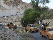 Libya: Muhalif aktivistlerin başı kesildi