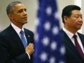ABD ve Çin'den karbon salınımını azaltma sözü