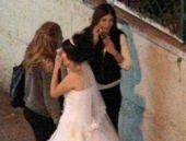 Düğün günü damada şok suçlama gelin yıkıldı