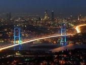 İstanbul ülkeleri bile geride bıraktı