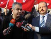 Cemaatçi polisten Erdoğan ve El Kaide bombası!