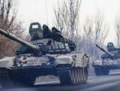 Kırım'da durum korkunç