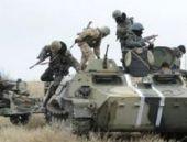 ABD: Rusya, Ukrayna'da savaşı körüklüyor