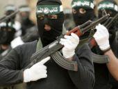 IŞİD'in yeni hedefi Hamas oldu!