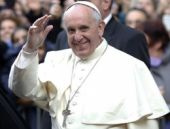 Papa Francis'in 'AK Saray' ikilemi ne yapacak?