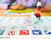 Genel seçim anket sonuçları büyük sürpriz olabilir