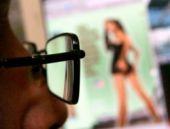 Kız öğrenci fotoğrafları porno sitesinde çıktı