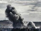Kobani'de IŞİD'in keskin nişancısı susturuldu!