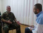 ÖSO Kobani komutanından PYD iddiası: Söz verdiler!