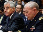 ABD'nin kafası Esad konusunda çok karışık!