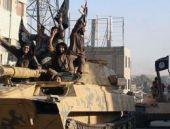 IŞİD militanları çiftliklere yerleşiyor!