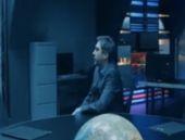 Kurtlar Vadisi Pusu 236. Bölüm yumruklu final sahnesi