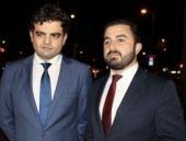 Türk milletvekillerine ihraç şoku!
