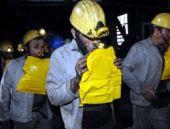 Bingöl'de son dakika maden kazası