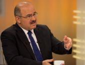 Hüseyin Çelik AK Parti'ye küstü mü?