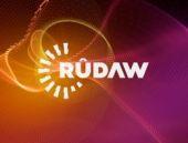 Kürt sitesi Rudaw'a Ankara'da Kürt dayağı