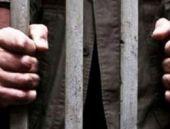 9 Türk rehine serbest bırakıldı