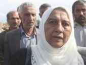 Ayşe Efendi'den IŞİD militanlarının annelerine çağrı