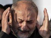 Gülen'den Oktay Vural'a taziye mesajı