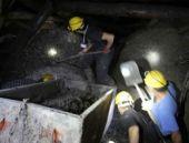 Edirne'de maden kazası: 1 işçi öldü