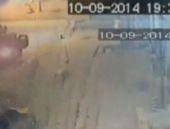 Bingöl'de iki polis böyle şehit edildi!
