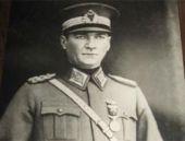 AK Parti Atatürk'ün rütbelerini sökecek!