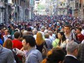 2015 Mayıs ayı işsizlik oranları açıklandı!
