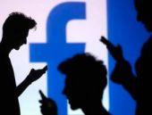 Facebook yeni bir site daha açıyor