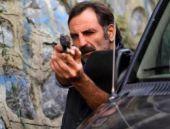 Kaçak 45. bölüm Serhat'ı polisler yakalıyor
