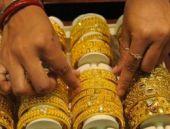 Altın yatırımcısı yakın takibe alınacak