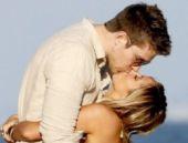 Bir öpücük ne yapar? Bakmadan öpmeyin!