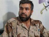 Halep son dakika ÖSO komutanı Türkiye'ye kaçtı