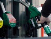Benzin ve motorin vergisi bakın ne kadar
