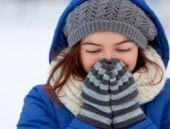 Bu hafta sonu kış geliyor son dakika uyarısı