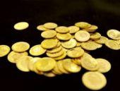 Çeyrek altın düşüşe geçti işte son fiyat